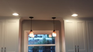 pendant lights 2016 lighting trends