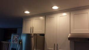 recessed lights track lights 2016 lighting design trends